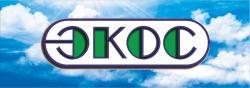 Фирма ЭКОС