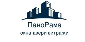 Фирма Панорама