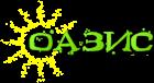 Фирма Оазис