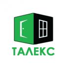 Фирма ТАЛЕКС